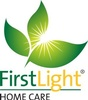 FirstLight Home Care of North Tampa & East Pasco