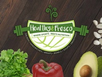 HEALTHY & FRESCO