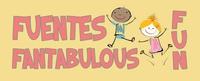 Fuentes Fantabulous Fun