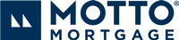 Motto Mortgage Resource