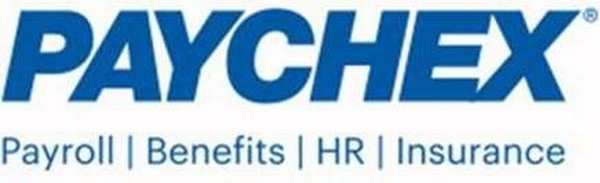 Paychex - HR Services | Employee Benefits - North Tampa ...