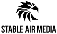 Stable Air Media