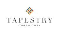 Tapestry Cypress Creek Apartments