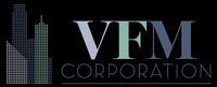 Vertical Fund Management
