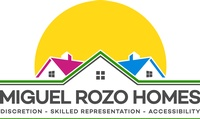Miguel Rozo Homes - Future Home Realty, Inc.