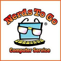 Nerds To Go - Tampa