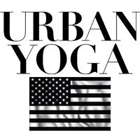 Urban Yoga USA