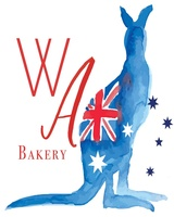 Walk About Bakery & Eatery