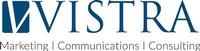 Vistra Communications