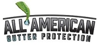 All American Gutter Protection