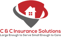 C & C Insurance Solutions