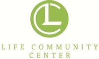 Life Community Center