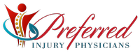 Preferred Injury Physicians