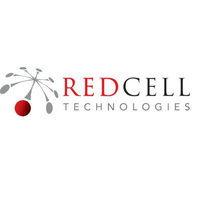 RedCell Technologies