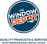 The Window Depot, LLC