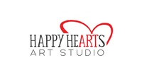 Happy Hearts Art Studio