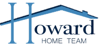 Dennis Realty -The Howard Home Team