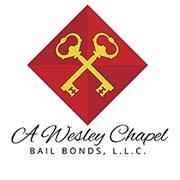 A Wesley Chapel Bail Bonds LLC