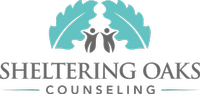 Sheltering Oaks Counseling