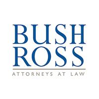 Bush Ross, P.A.