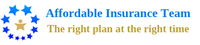 Affordable Insurance Team  - Natalie Ross