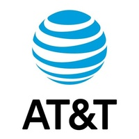 AT&T Lutz Sunset Plaza