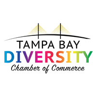 Tampa Bay Diversity Chamber of Commerce