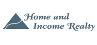 Home and Income Realty