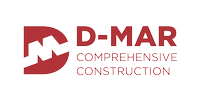 D-Mar General Contracting & Development, Inc.