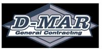 D-Mar General Contracting & Development, Inc.