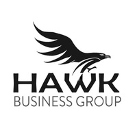Hawk Business Group