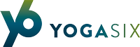 YogaSix (New Tampa)