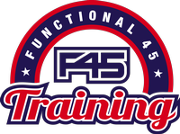 F45 Training The Grove Wesley Chapel