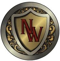 Nicoletti | Walker Law Firm