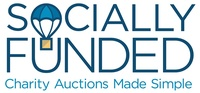 Socially Funded, LLC