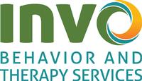 Invo Behavior & Health Therapy
