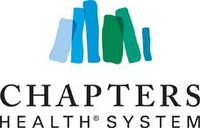 Chapters Health System - HPH Hospice