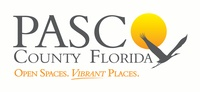 Pasco County BCC - County Administration