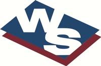Wharton-Smith Construction Group, Inc.