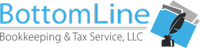 Bottom Line Bookkeeping & Tax Services