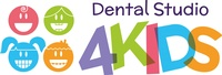 Dental Studio 4 Kids