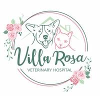 Villa Rosa Veterinary Hospital