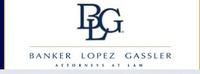 Petra Justice, Esq. -  Banker Lopez Gassler P.A.