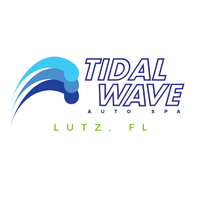 Tidal Wave Auto Spa of Lutz