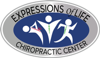 Expressions Of Life Chiropractic Center