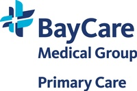 Baycare Medical Group Adult and Pediatric Primary Care