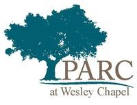 Parc At Wesley Chapel