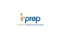 Innovation Preparatory Academy