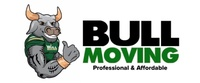 Bull Moving, LLC - Tampa