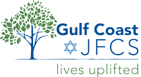 Gulf Coast JFCS